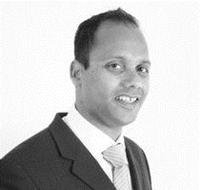 Profile of a Masterminder – Vineeth Purushothama