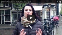 Video : Are you living your perfect life? With goals and coaching you could be…