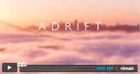 Video : Adrift on the fog of San Francisco