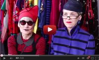 Video : Mutton dressed fabulously as lamb!