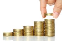6 easy ways to get better money habits now