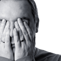 3 ways to deal with guilt & shame about debt