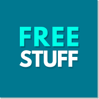 Click for Free Stuff