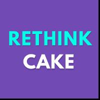 Click for Rethink Cake