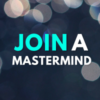 Click to Join A Mastermind